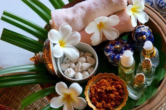 massage kalmar river kwai thai massage