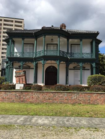 Former Hassam House: photo0.jpg