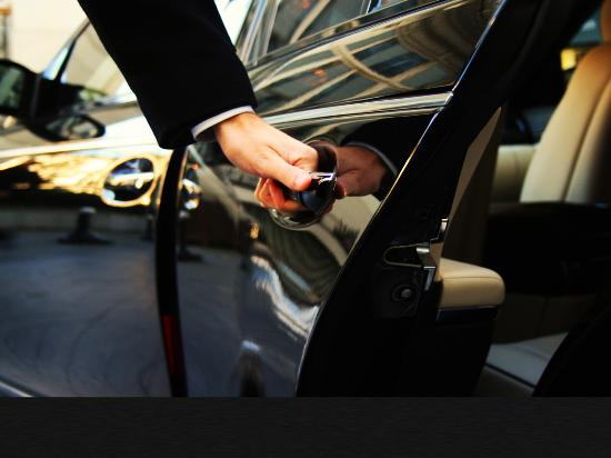 Veniceshuttle -  Tours : Professionalism and courtesy
