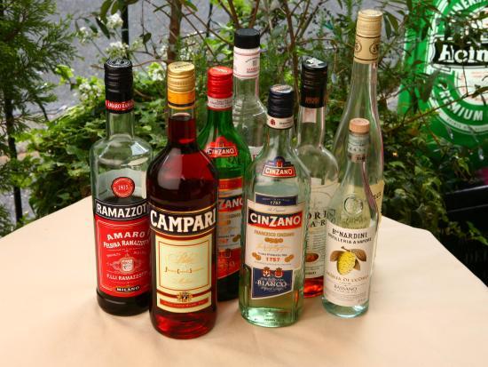 発泡酒とビールの違い おすすめの人気発泡酒20選と特徴