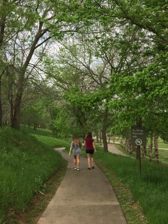 Foto de Cedar Creek