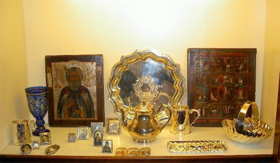Macorini Gioielli
