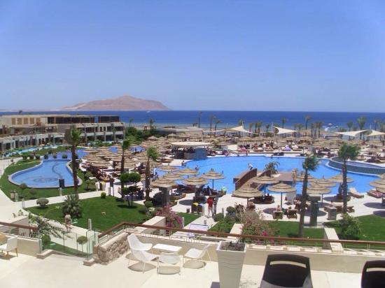 Sensatori resort sharm el sheikh address book