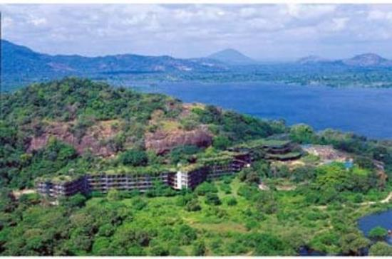 Photo of Heritance Kandalama Dambulla
