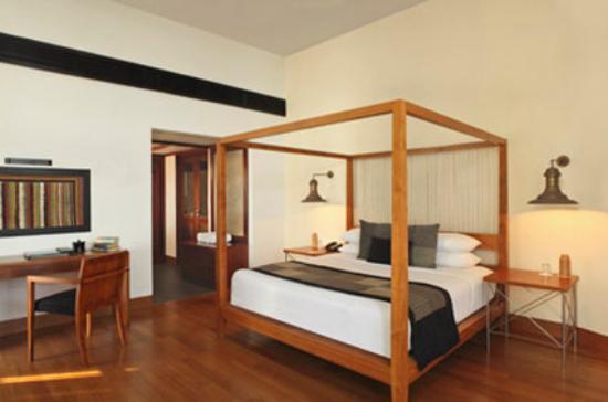 Heritance Ahungalla: Luxury Suite