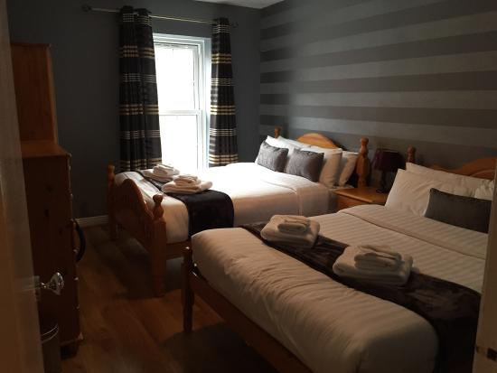 photo0 jpg picture of amberley house by thekeycollections dublin rh tripadvisor com sg