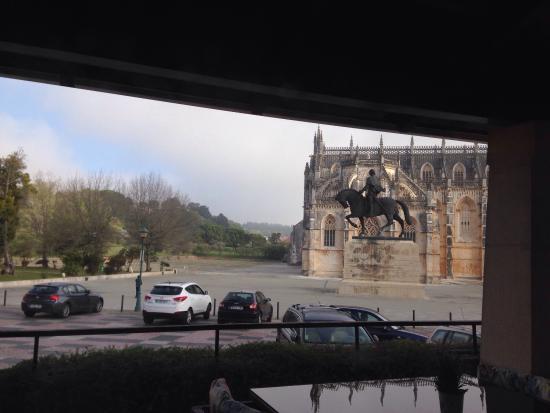 Hotel Mestre Afonso Domingues: photo1.jpg