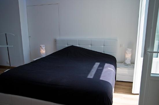 chambre d 39 hotes moulin des tours b b reviews price comparison nerac france tripadvisor. Black Bedroom Furniture Sets. Home Design Ideas
