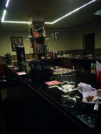 Orange Restaurant & Lounge Bar : IMG-20160322-WA0002_large.jpg