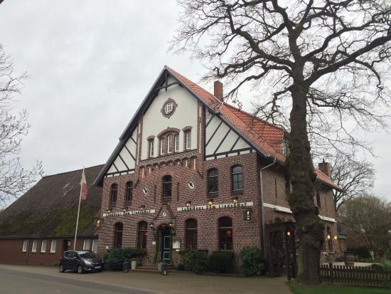 LandHaus Zum LindenHof