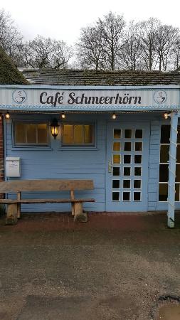 Café Schmeerhörn