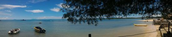 Tanjung Lesung صورة فوتوغرافية