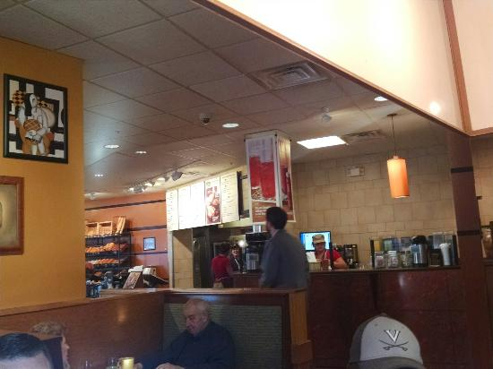 meet and eat at panera bread in silver spring md review of panera rh tripadvisor co nz