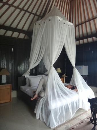 Kedisan Resort & Resto Apung: h61_large.jpg