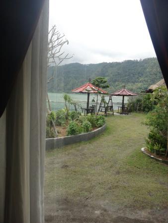 Kedisan Resort & Resto Apung: h59_large.jpg