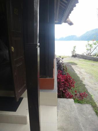 Kedisan Resort & Resto Apung: h58_large.jpg