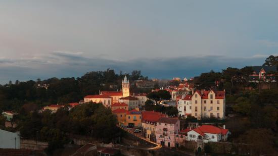 Sintra Municipality