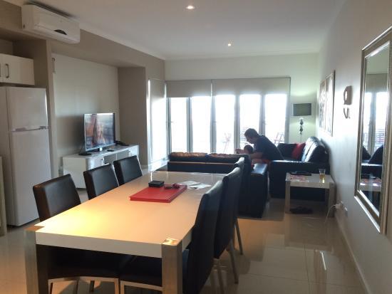 photo1 jpg picture of bunbury seaview apartments bunbury rh tripadvisor com sg