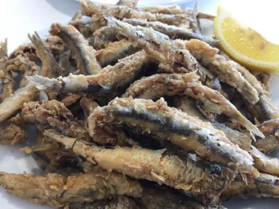 Restaurante restaurante nautico del perello en valencia - Restaurante mediterraneo pinedo ...