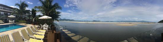 Hotel Costa Norte Ponta Das Canas: photo4.jpg