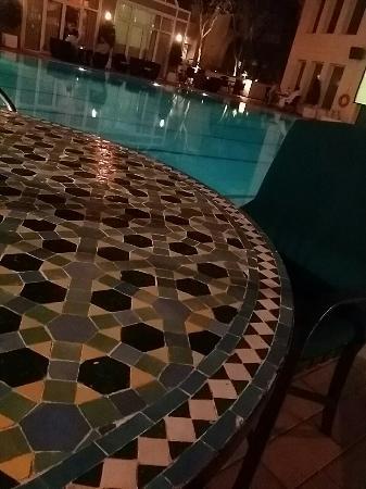 Carlton Al Moaibed Hotel-bild