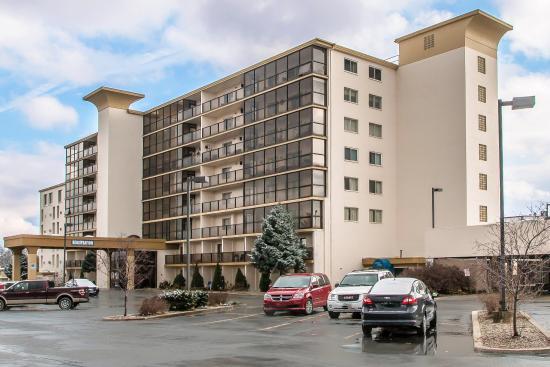 Photo of Comfort Inn & Suites Rochelle