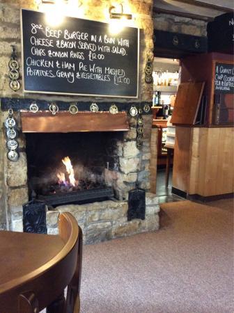 The Mousetrap Inn Restaurant: photo0.jpg