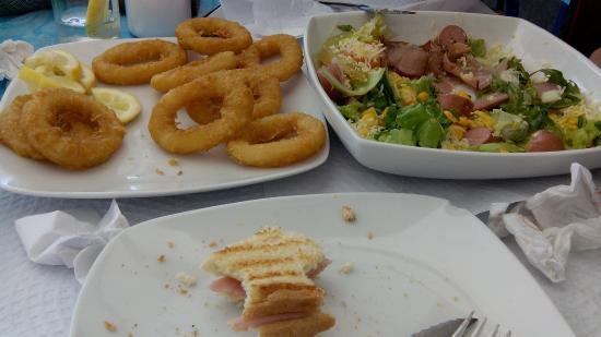 Taberna Esplanada