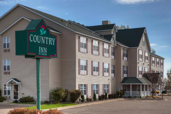 Country Inn & Suites By Carlson, Forest Lake