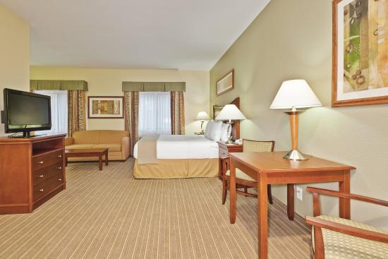 Hotels In Charleston Wv With Jacuzzi In Room