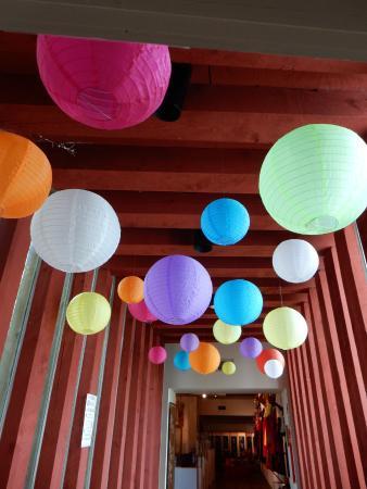 Asian Cultures Museum 46