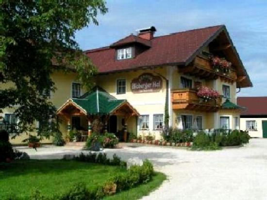 aussenansicht der red bull zentrale. Hotel-Pension Bloberger Hof (Salzburg) 2018 Review \u0026 Ratings - Family Vacation Critic Aussenansicht Der Red Bull Zentrale E
