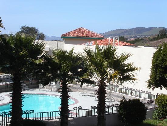 Photo of Holiday Inn Express Grover Beach-Pismo Beach Area