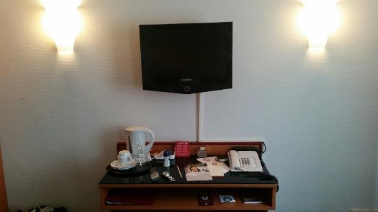 leonardo hotel frankfurt city center picture of leonardo hotel rh tripadvisor com sg