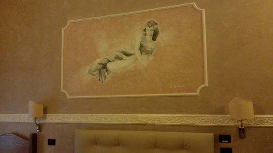 Hotel Martini: IMG_20160323_120817_large.jpg