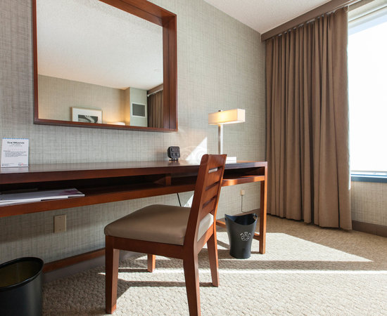 Photo of Hotel The Westin Las Vegas Hotel, Casino & Spa at 160 E. Flamingo Rd, Las Vegas, NV 89109, United States