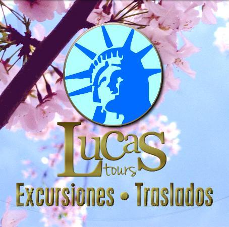 Lucas Tours