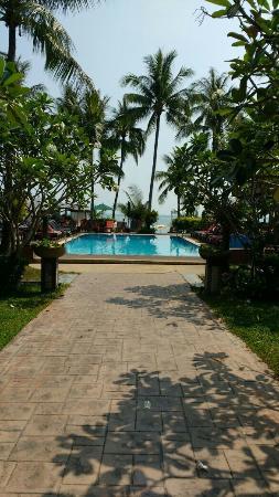 Coco Palm Beach Resort: IMG-20160323-WA0001_large.jpg