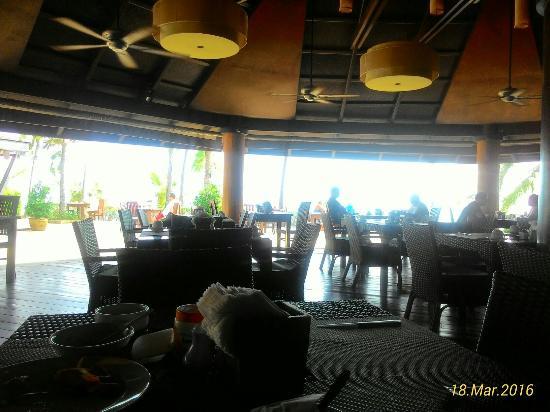 Coco Palm Beach Resort: P_20160318_101518_p_large.jpg