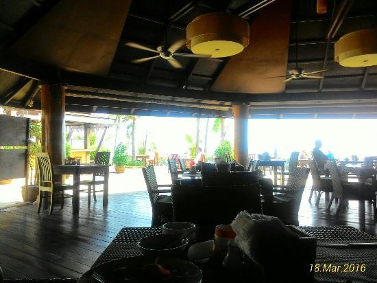 Coco Palm Beach Resort: P_20160318_101512_1_p_large.jpg