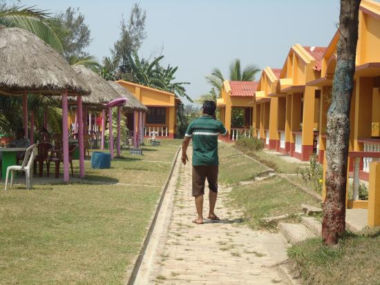 Tarangamala Guest House