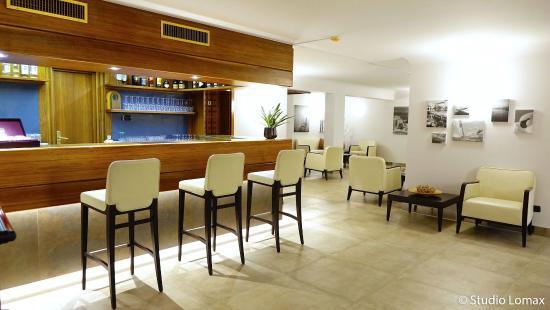 Photo of City Hotel Desenzano Del Garda