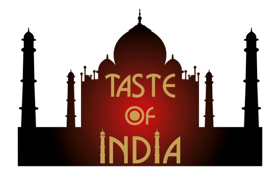 Passage To India: Essence of love and food