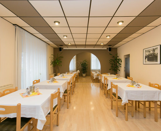Hotel-Pension Wild, Hotels in Wien
