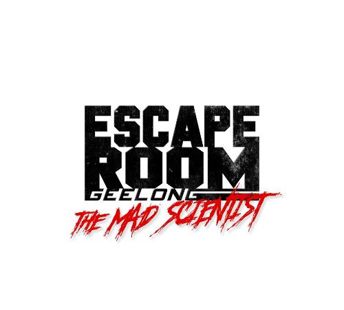 Escape Room Geelong - The Mad Scientist