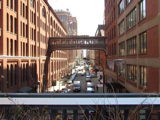 Resultado de imagen de urban views