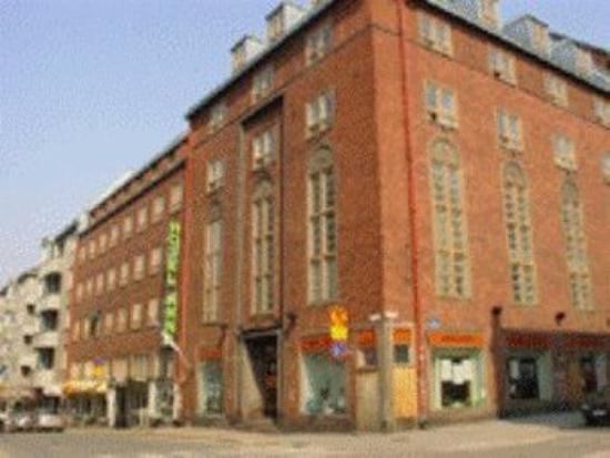 Photo of Anna Hotel Helsinki