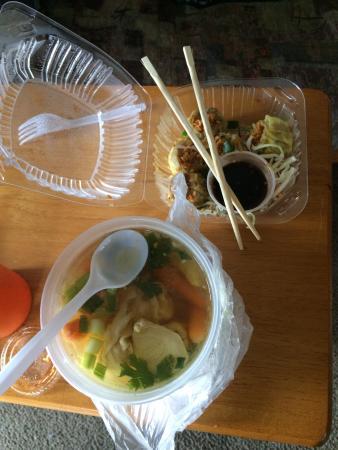 Teton Thai Plate: photo3.jpg