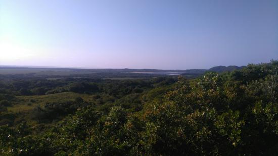 Cape Vidal Camp: DSC_0078_large.jpg