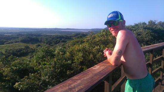 Cape Vidal Camp: DSC_0075_large.jpg